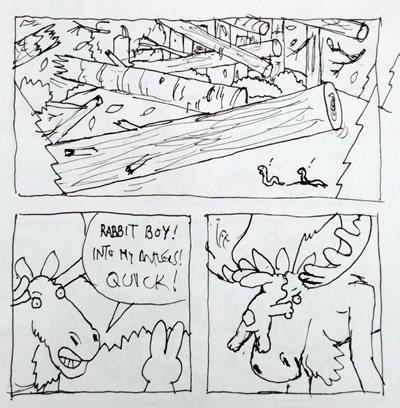 Page 50, Draft 2