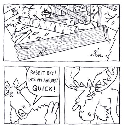 Page 50 Final BW